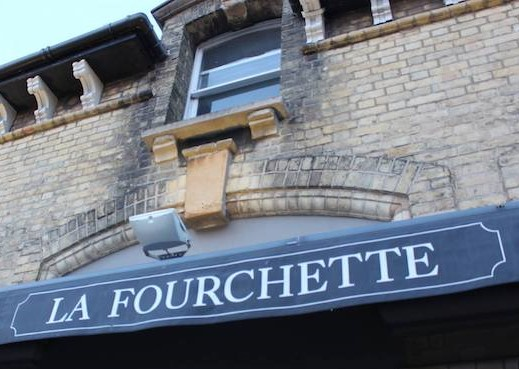PeoplePlacesFood-A-month-in-Food-August-2017-La-Fourchette