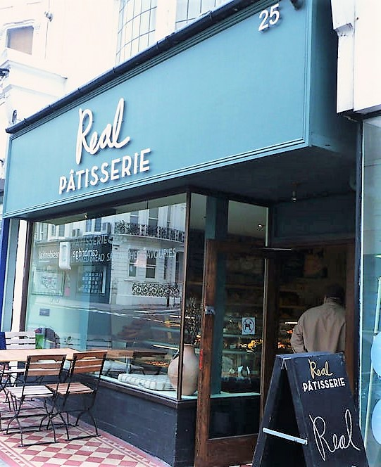 Real_Patisserie_Hove_Exterior