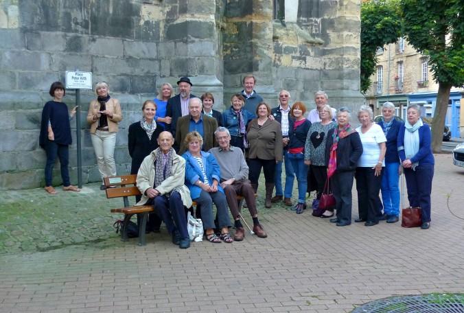 dieppe group 2013 (002)