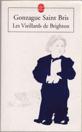 Les Vieillards de Brighton Saint-Bris